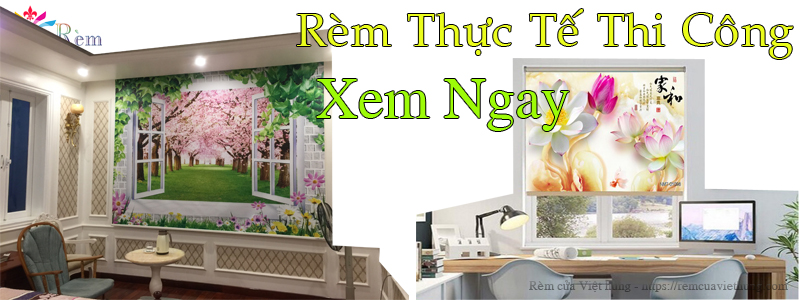 thi-cong-rem-tranh