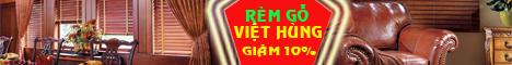 468x60-rem-go-112