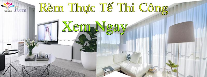 thi-cong-voan