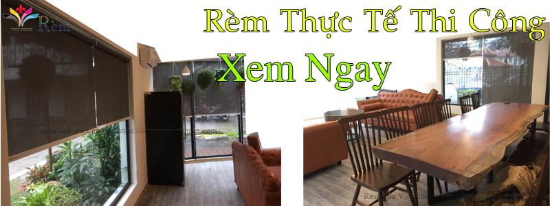 thi-cong-rem-cuon-luoi