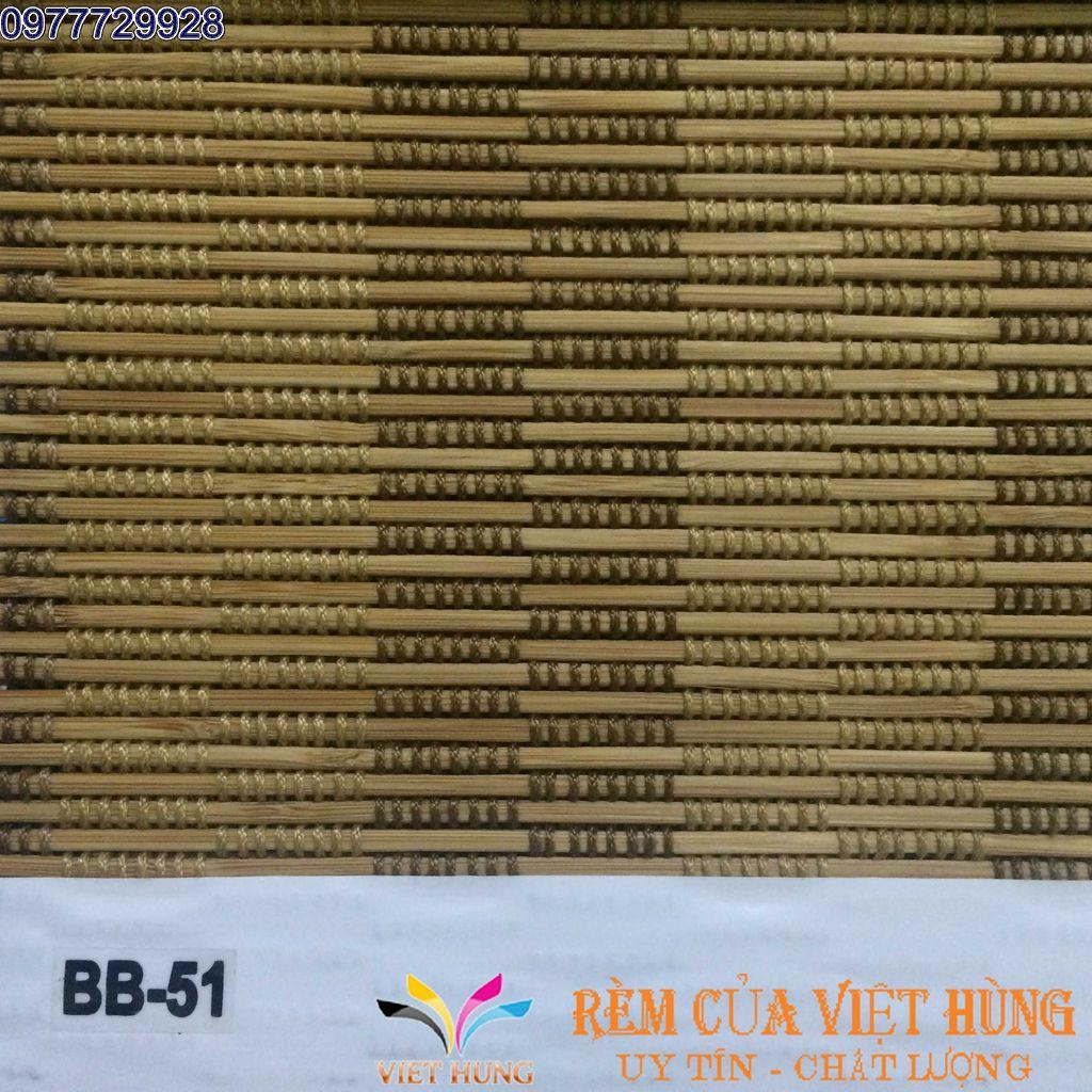 Rèm Cuốn Tre MCT 390 (16)