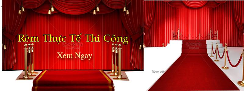 thi-cong-hoi-truong