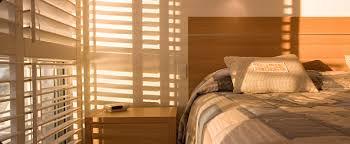 Rèm Phòng Ngủ VH  MSJ001