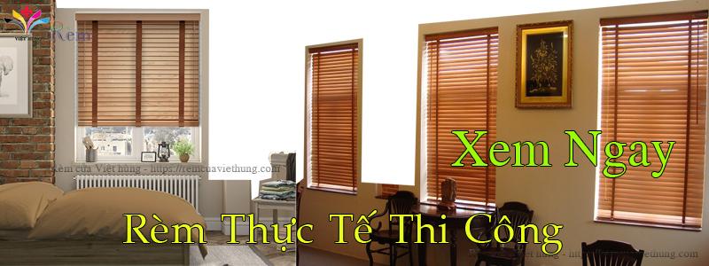 thi-cong-rem-thuc-te-sao-go