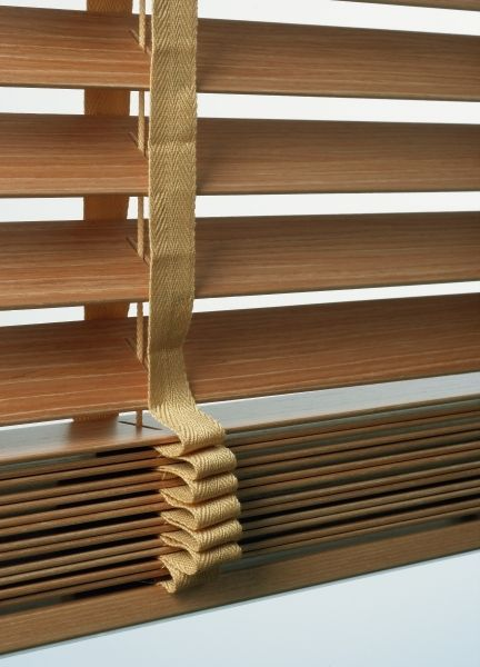 Rèm sáo gỗ VH 650 -33