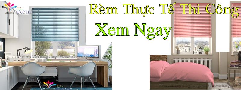 thi-cong-rem-thuc-te-sao-nhom1