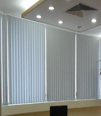 Rèm Văn phòng VHLD10