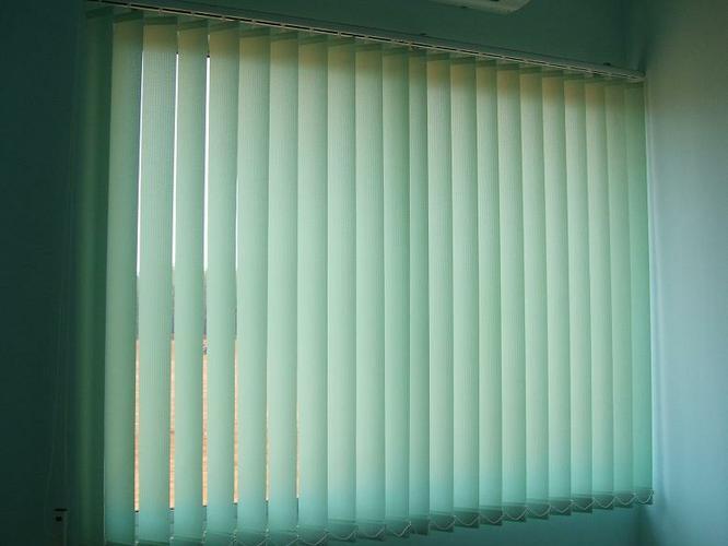 Rèm Văn phòng VHLD46