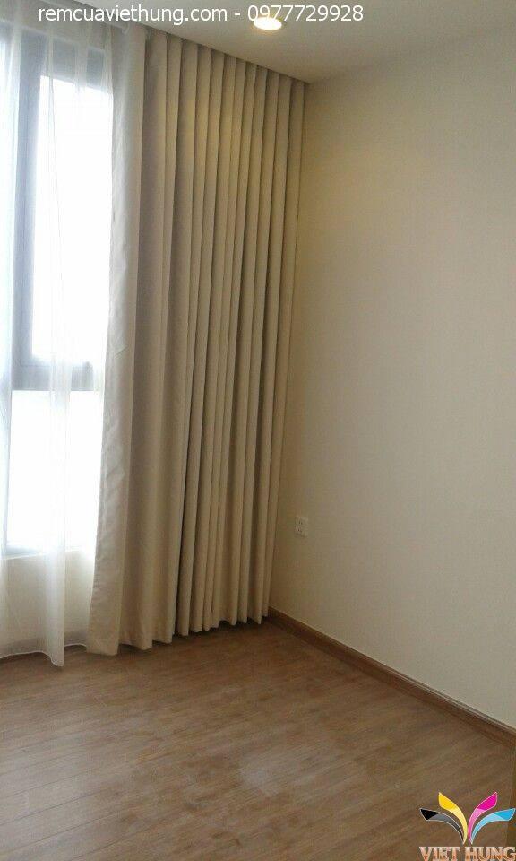 cách bảo quản rèm cửa