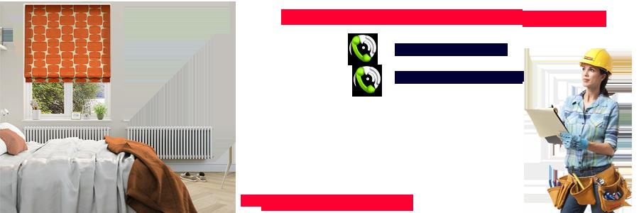 do-rem-roman1