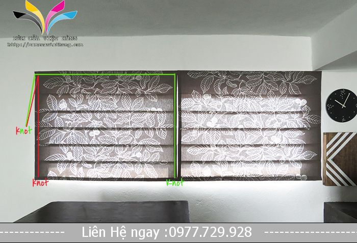 u-lam-rem-roman-theo-cach-rieng-minh-12result
