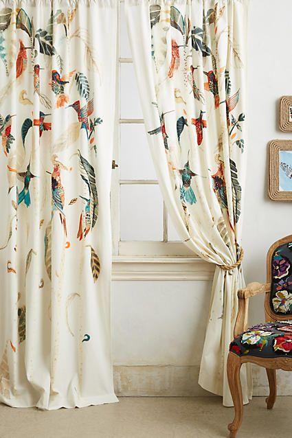 curtains18