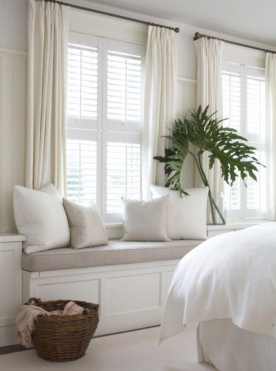 curtains9
