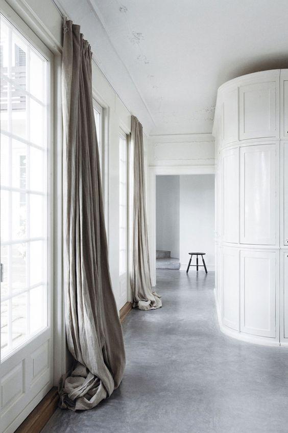curtains13