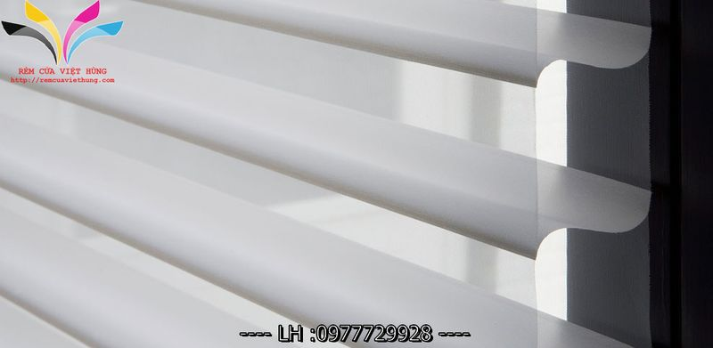 manhngangtriple55mn61123456