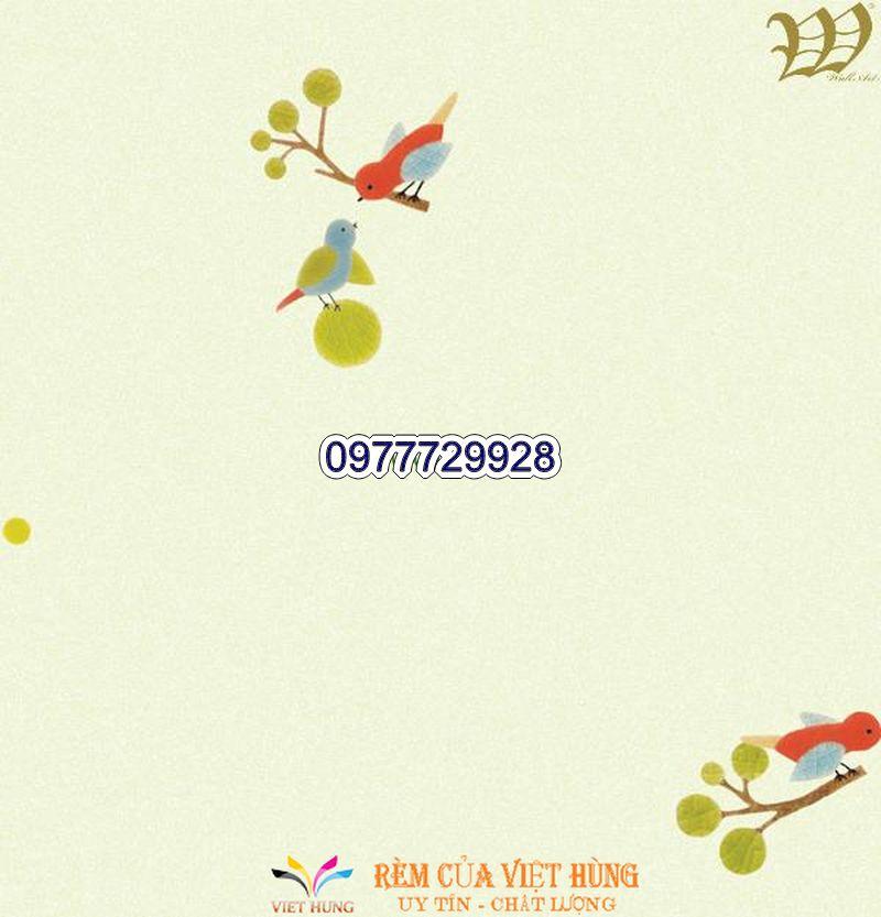 50642result15064-2