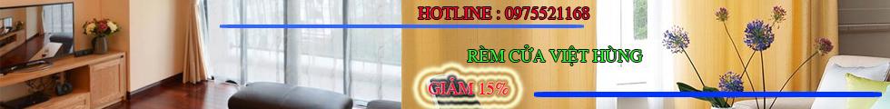 980x120-rem4