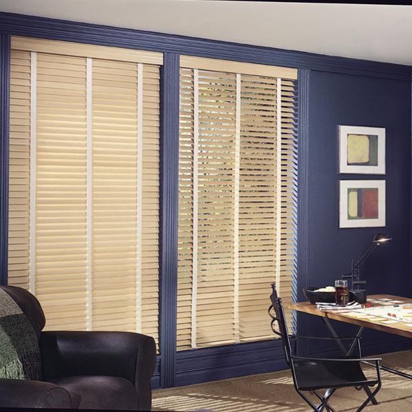 Tips lựa chọn rèm cửa đẹp cho văn phòng