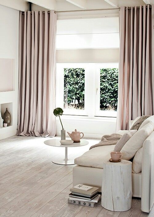 curtains10